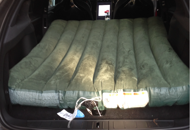 Tesla MX Mattress 2016-12-23 at 9.23.11 PM.png