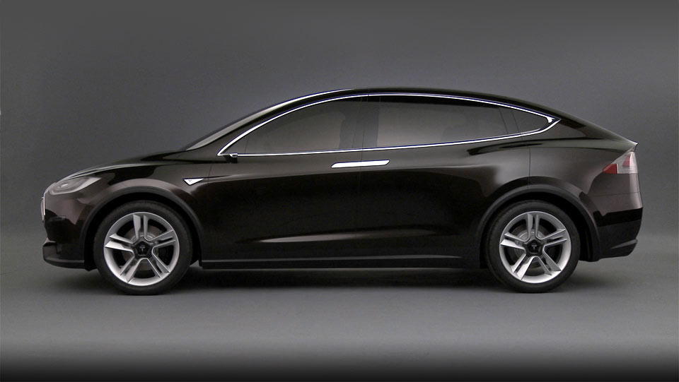 Tesla MX profile.jpg