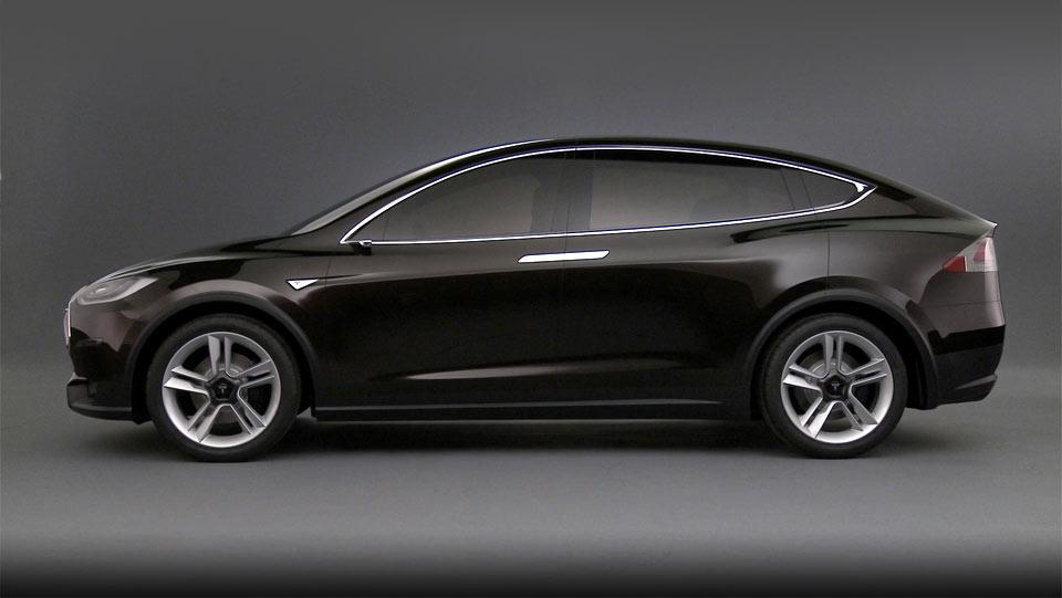 Tesla MX profile.jpg