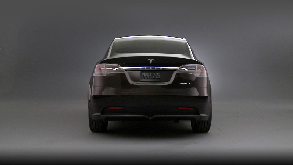 Tesla MX rear.jpg