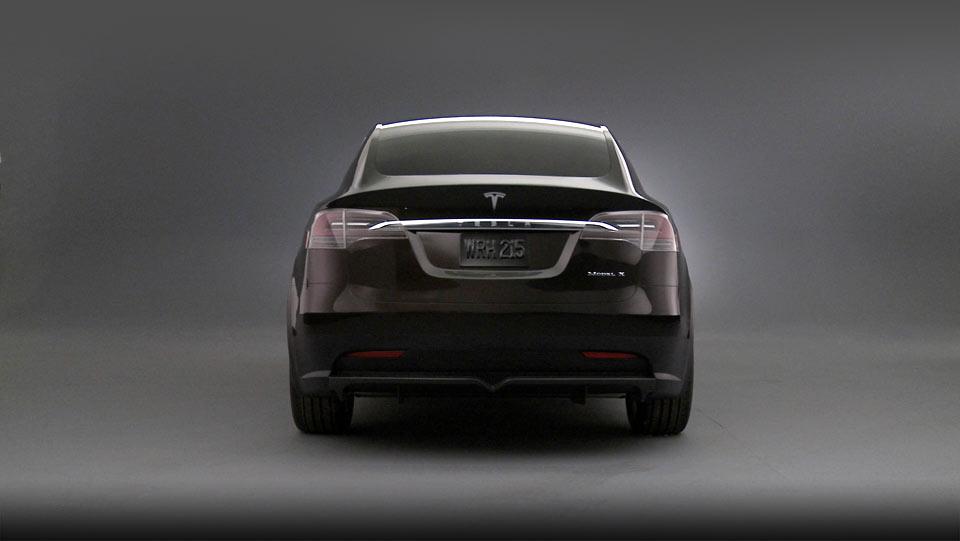Tesla MX rear.jpg