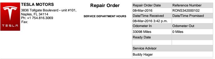 tesla naples service.PNG