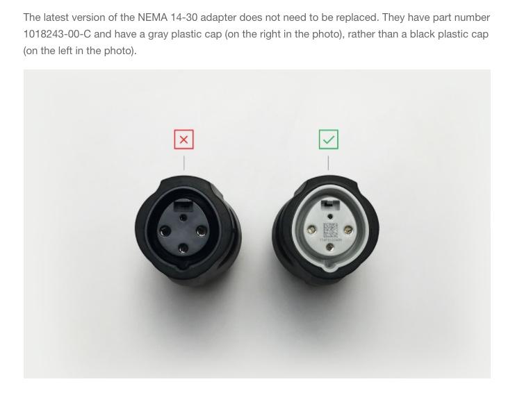 Tesla-nema-14-30-recall.jpeg