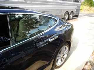 Tesla opti 1.jpg