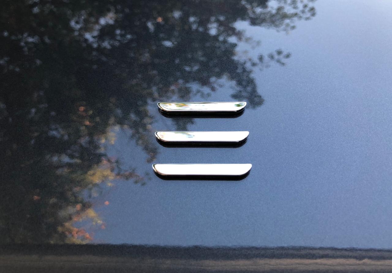 Tesla Original Logo (3).jpg
