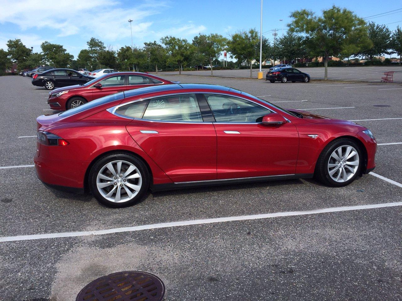 Tesla-Outside.jpeg