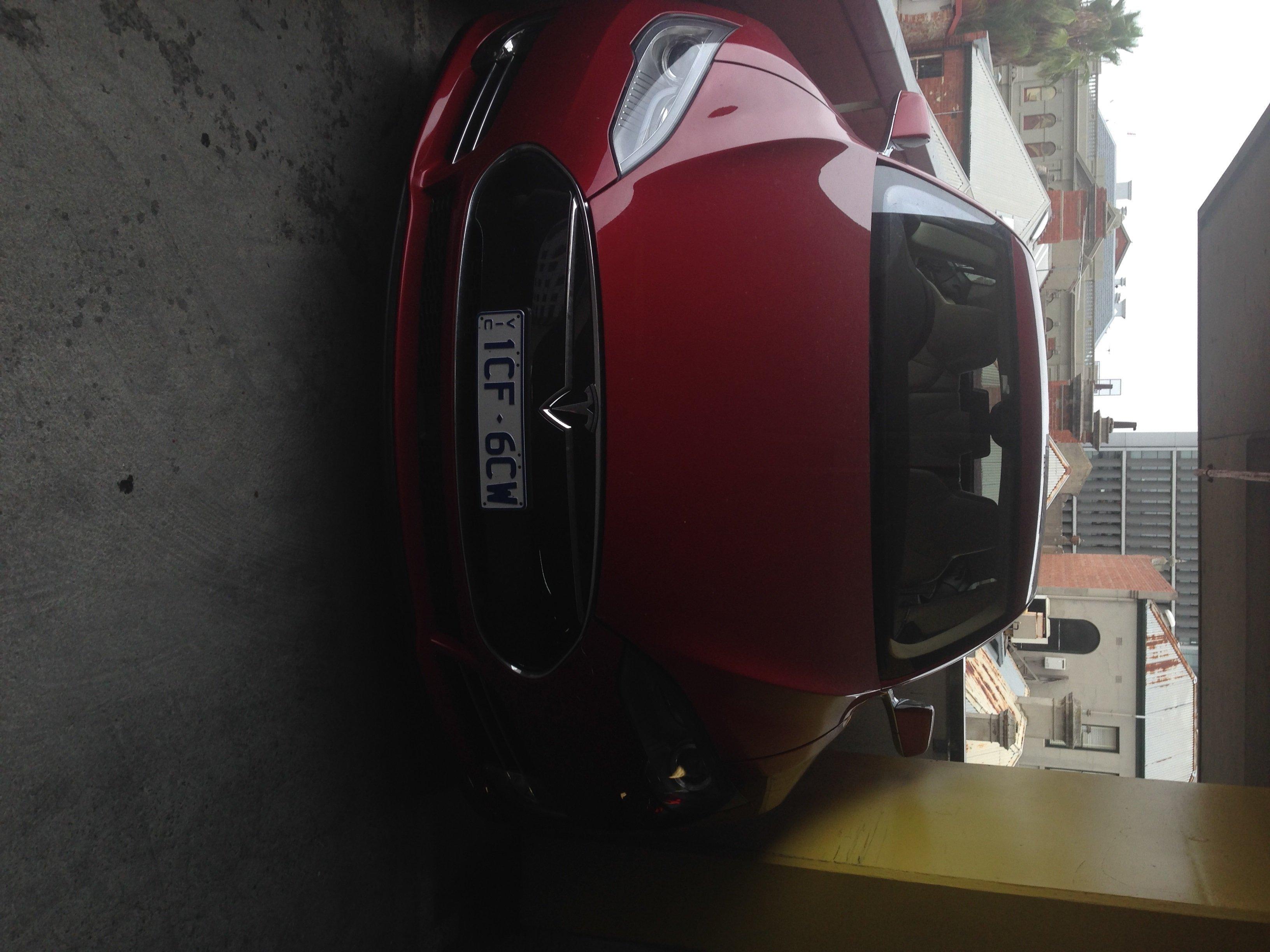 tesla parking pic 2.jpg