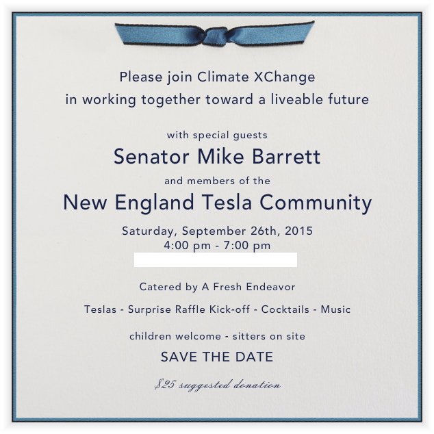 Tesla Party : Fundraiser Invitation for TMC.png