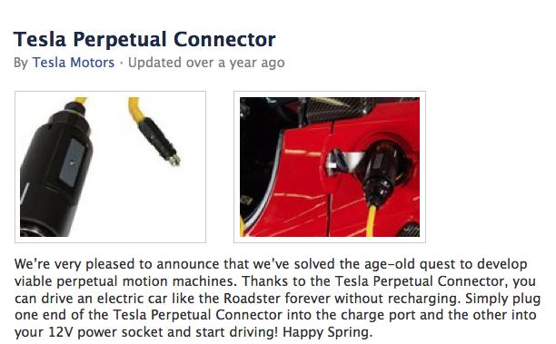 Tesla Perpetual Connector.jpg