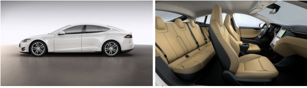 Tesla Pic (Exterior and Interior).jpg