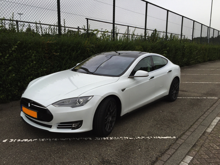 Tesla PJN klein v2.jpg