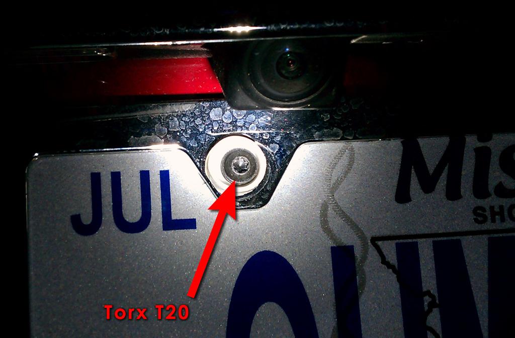 Tesla plate 2.jpg
