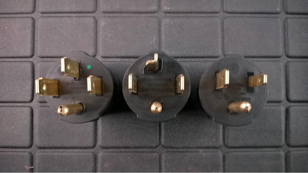 Tesla plug adapters.jpg