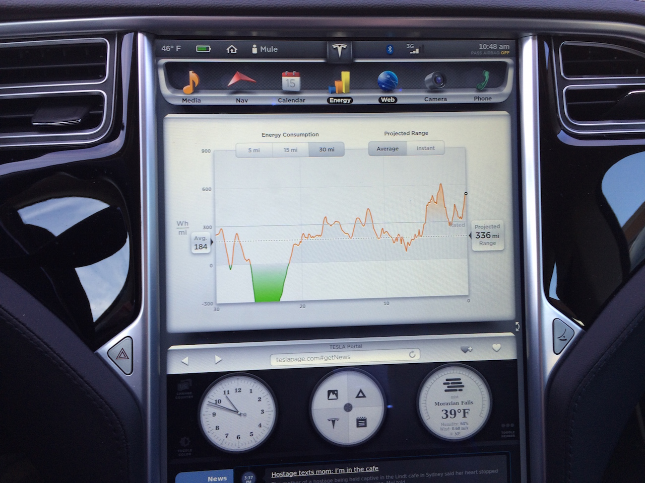 Tesla Portal 1.JPG