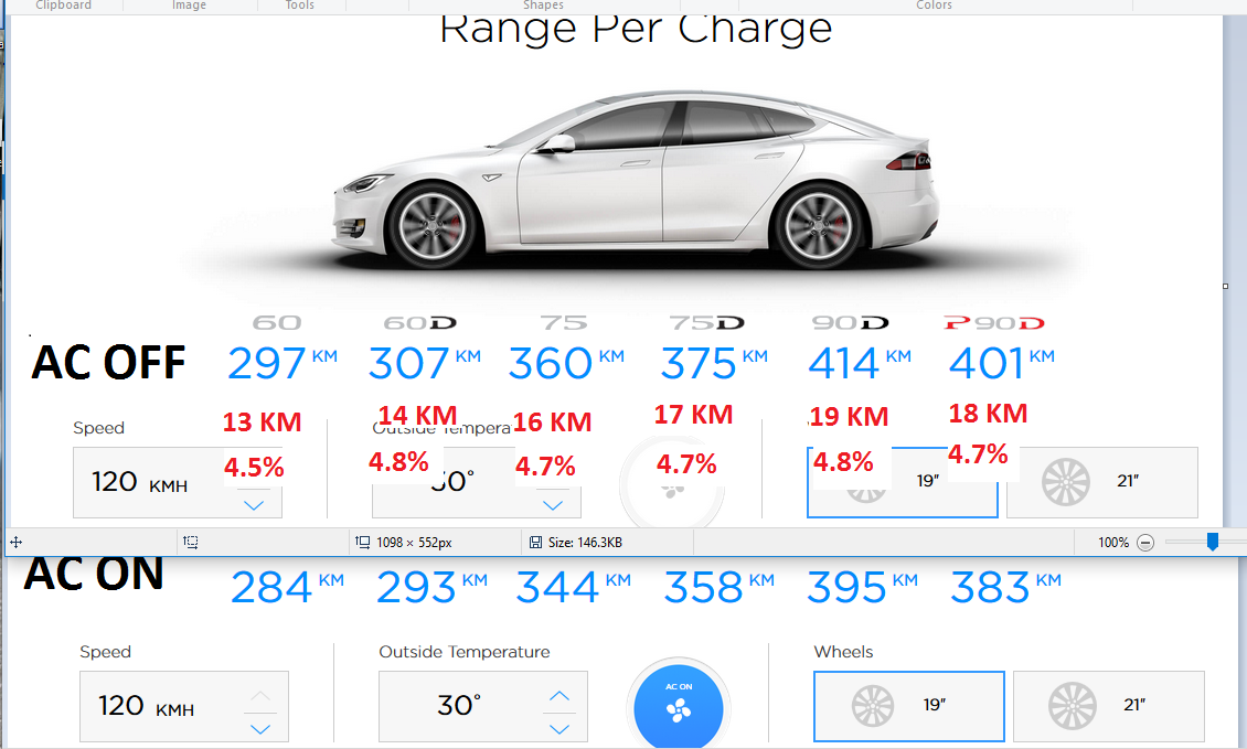 tesla range all.PNG