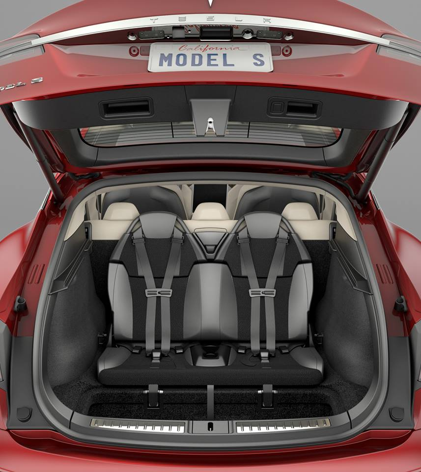 Tesla-Rear-Facing-Seats-Model-S.jpg