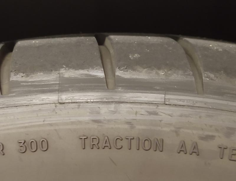 Tesla Rear Tire Rub 800.jpg