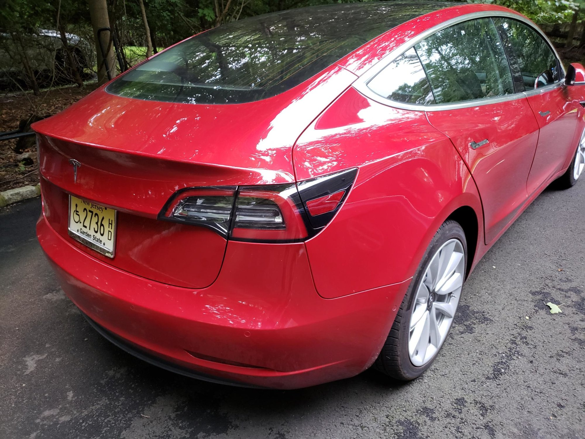 tesla red 3 photo 2.jpg