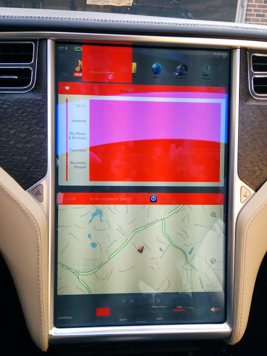 tesla red blocks.jpg