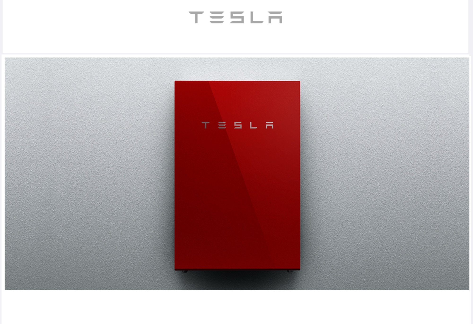 tesla-red-founders-series-powerwall-2.jpg