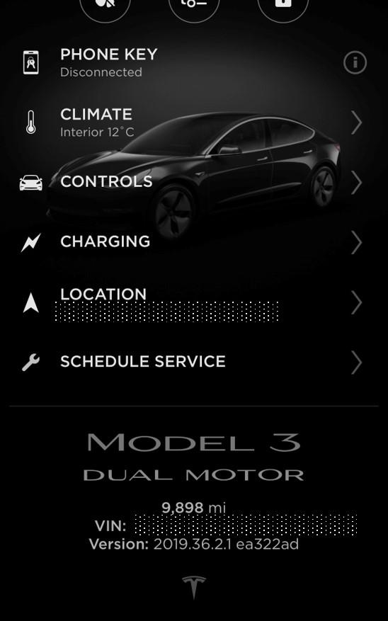Tesla Redacted.jpg