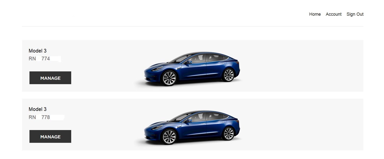 Tesla Res 1.jpg