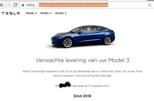 Tesla.Reservering.jpg