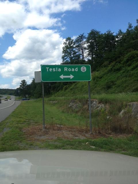 Tesla Road.JPG