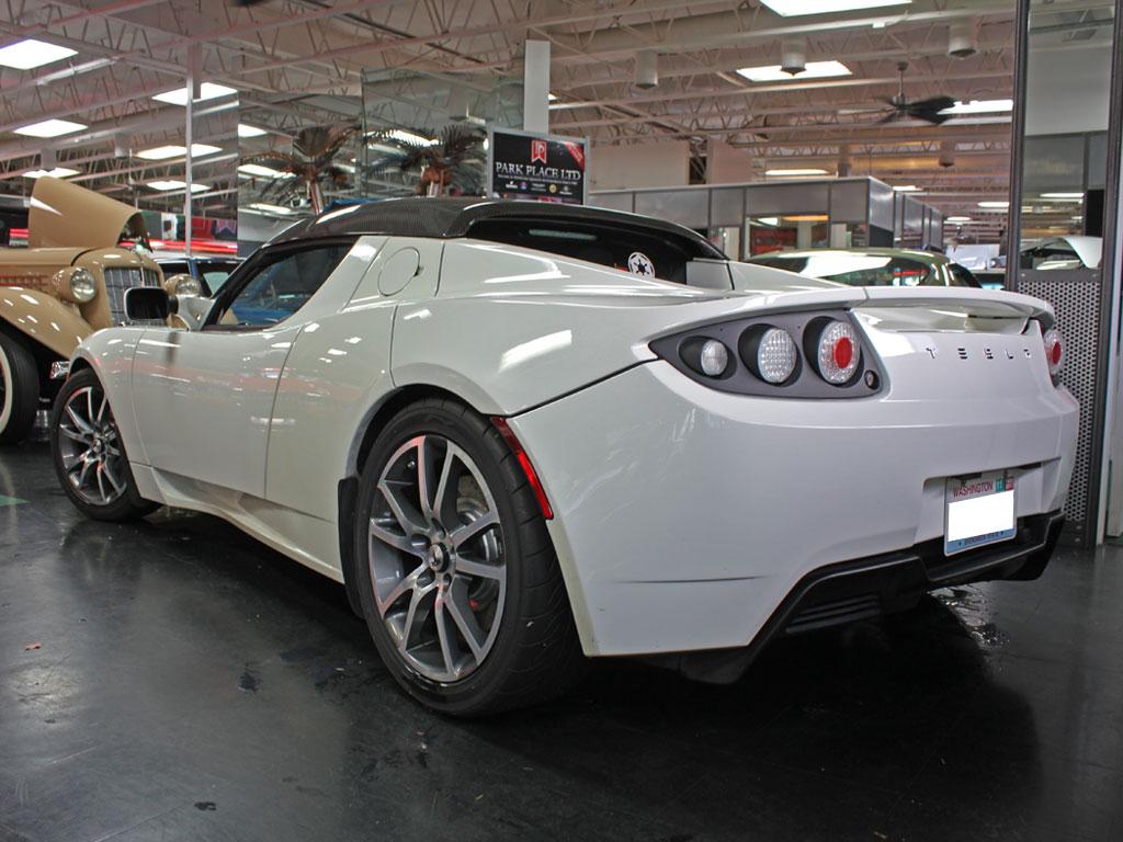 Tesla Roadster 1121.jpg