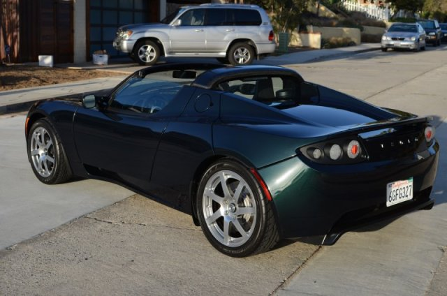 Tesla Roadster 18.jpg