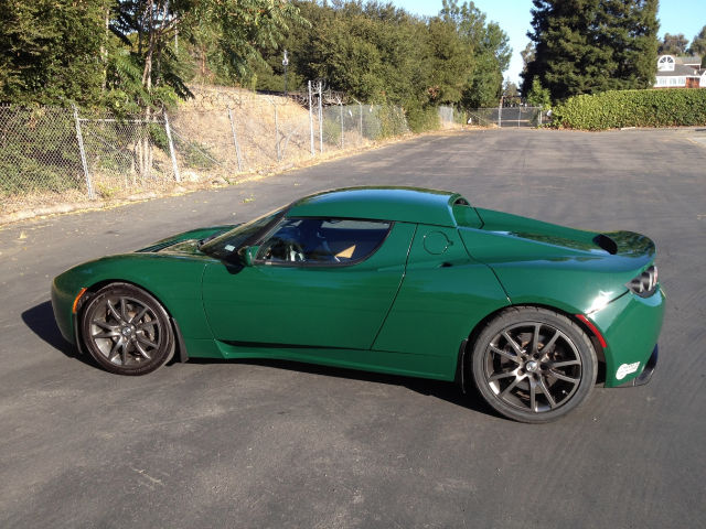 Tesla Roadster 281.jpg