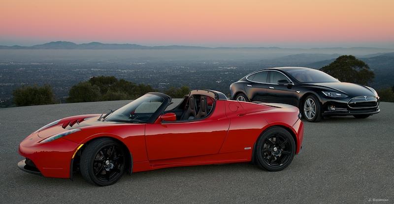 Tesla Roadster 502-5.jpg