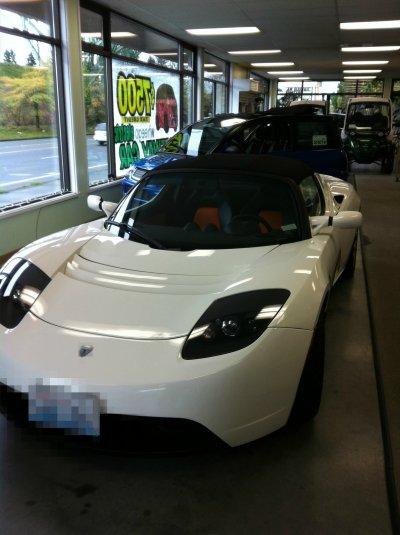 Tesla Roadster 577.jpg