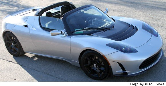 tesla-roadster-sport-car-10-1297292149.jpg