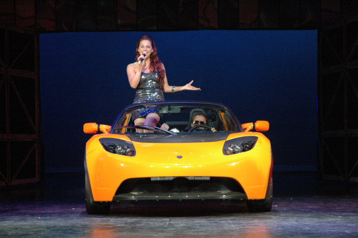 Tesla-Roadster-Yellow-Supercar-Girl-Model.jpg