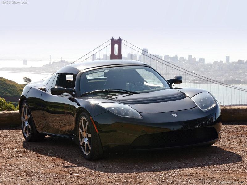 Tesla-Roadster_2008_800x600_wallpaper_01.jpg