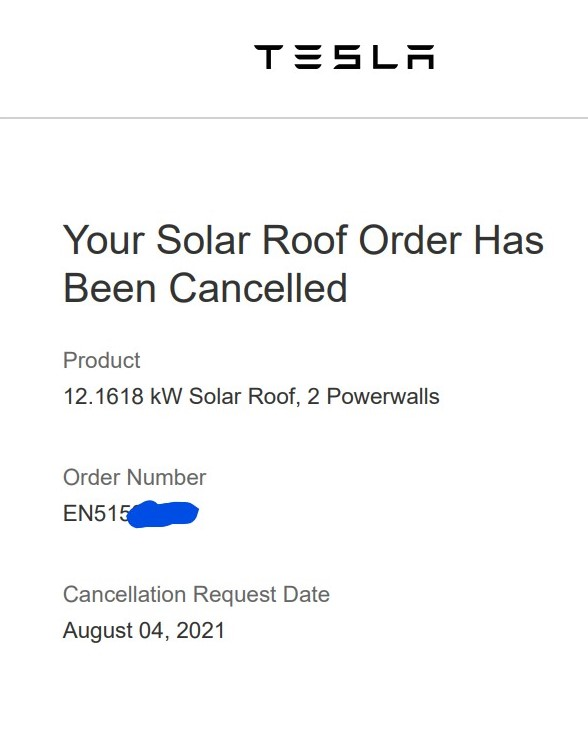 Tesla Roof Cancellation.jpg