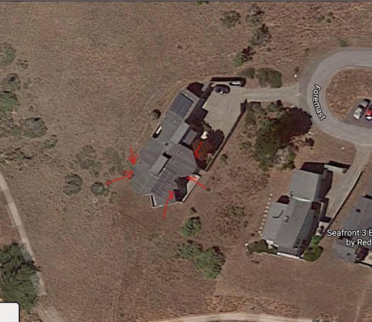 Tesla roof picture from matt at tesla.jpg
