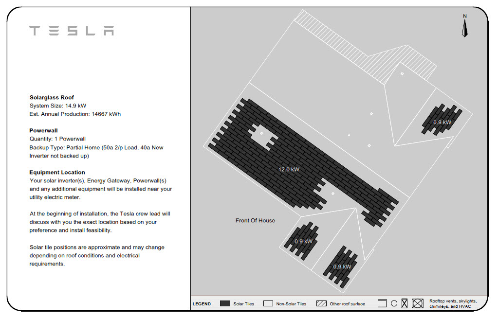 Tesla Roof Updated.jpg