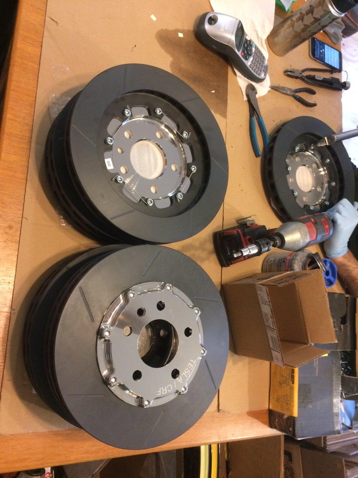 Tesla rotor assembly.JPG