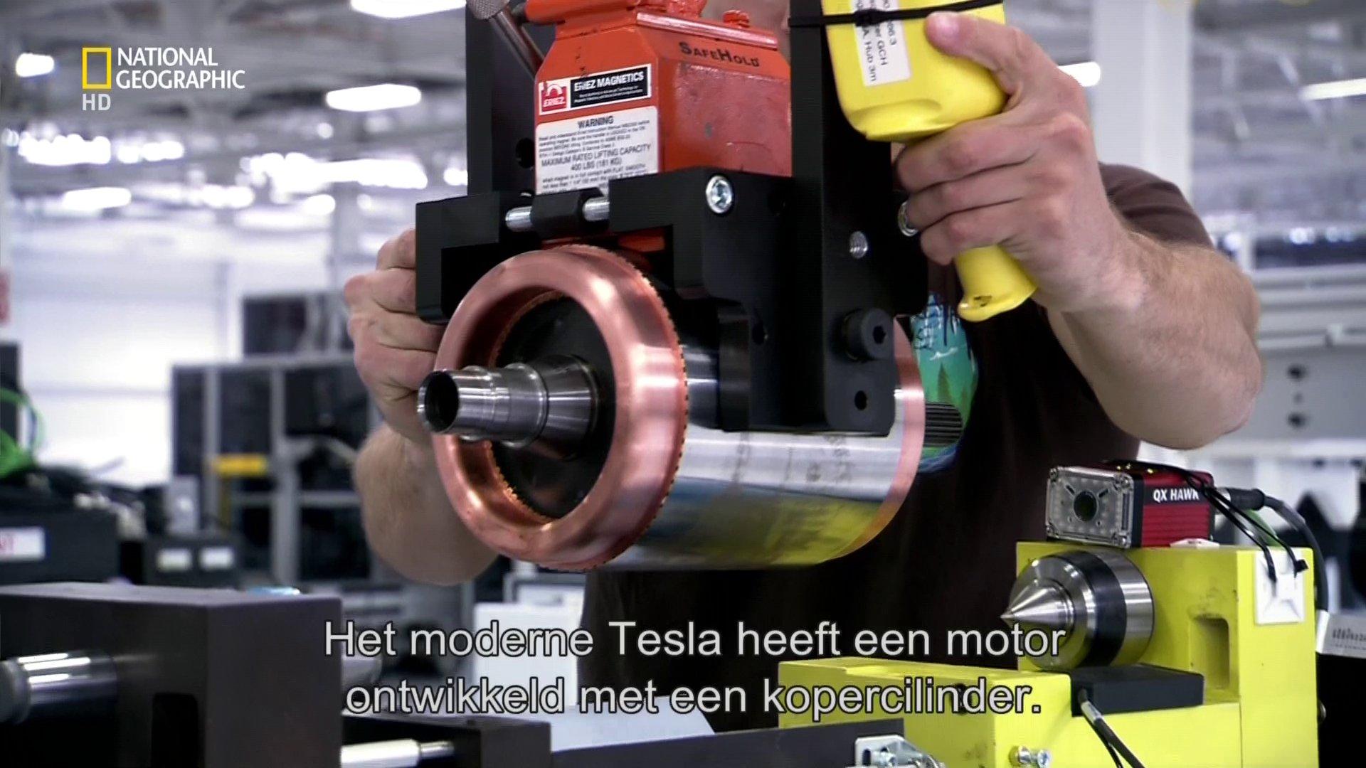Tesla Rotor.jpg