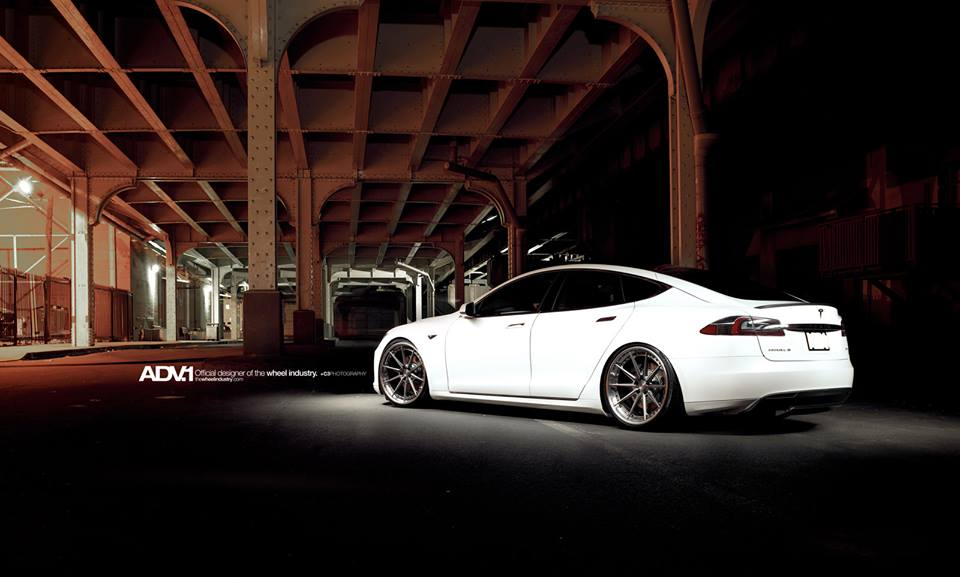 Tesla S ADV.1 Wheels.jpg