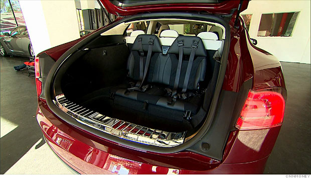 tesla-s-back-seats.jpg