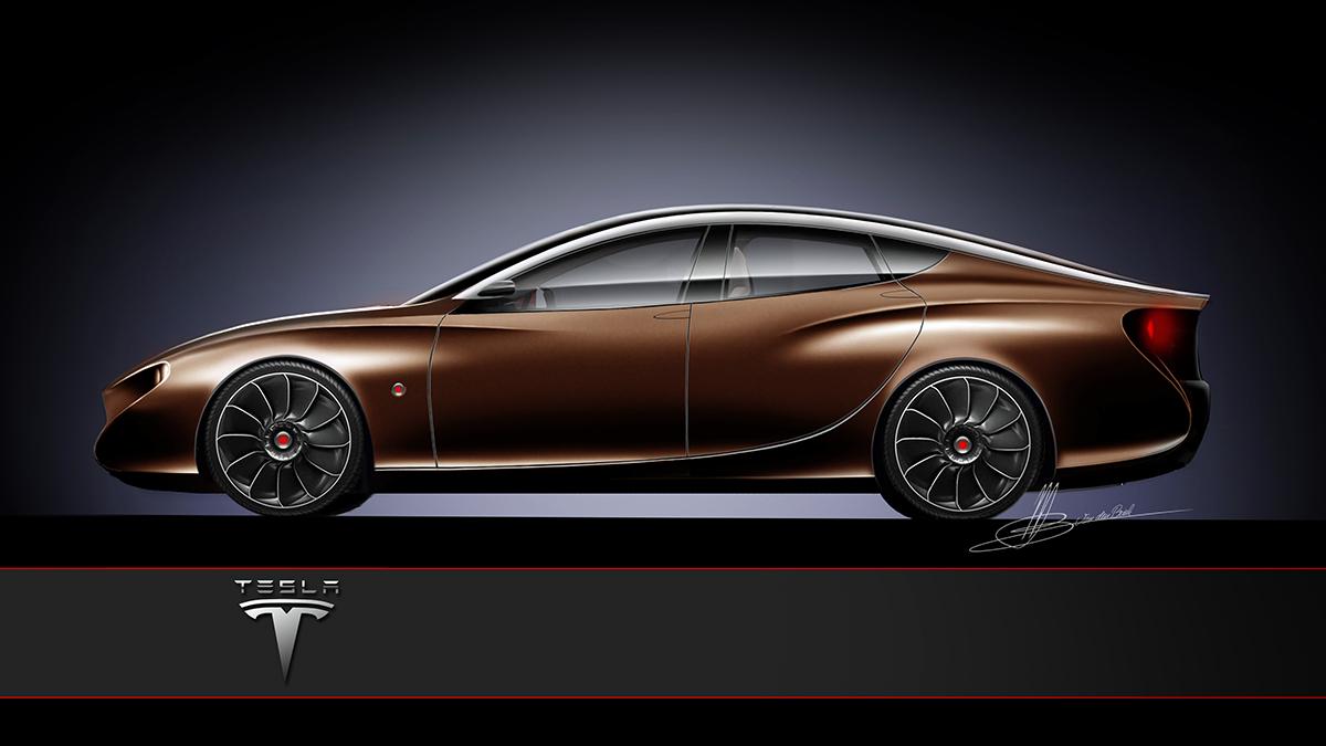 Tesla-S-by-Michiel-07.jpg