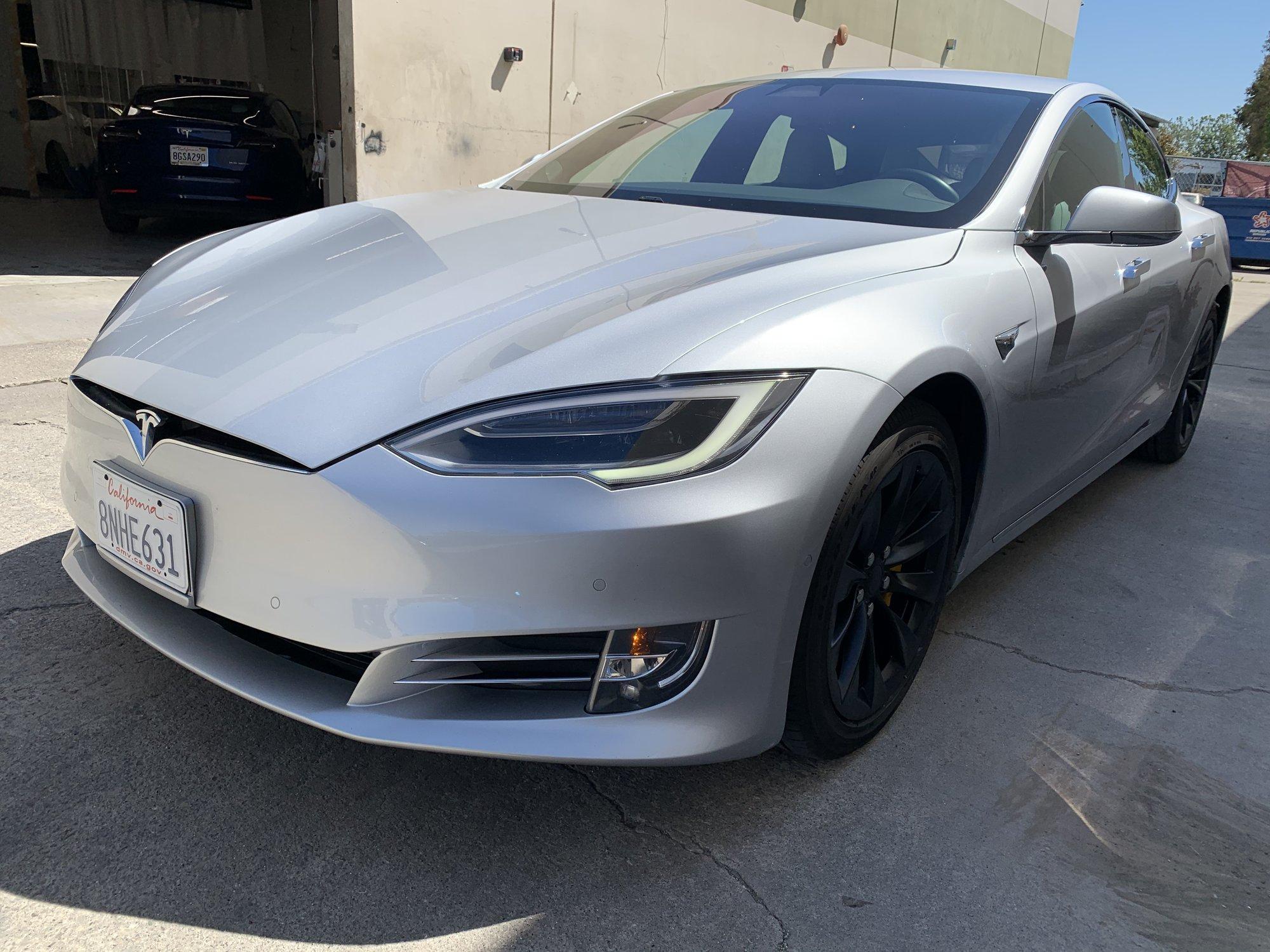 Tesla S - Ceramic Coating.jpeg