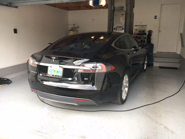 Tesla S.jpg