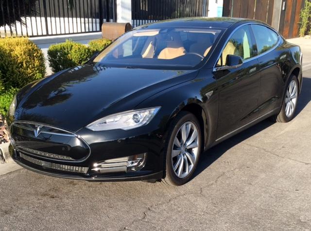 Tesla S primary pic.jpg