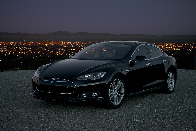 Tesla-Saratoga 1.jpg