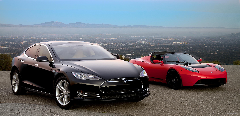 Tesla-Saratoga 5.jpg