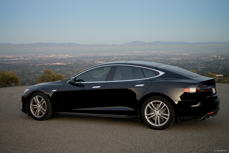 Tesla-Saratoga 6.jpg